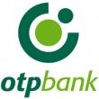 OTP Bank - Fogarasi út