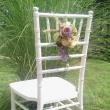 Chiavari Amerikai szék