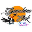 Sunshine Ink Tetováló Stúdió