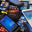 Mobile Home Mobiltelefon-szerviz és Webáruház