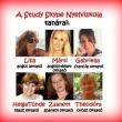 Study Skype Nyelviskola
