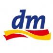 dm - Family Center Kőbánya (bezárt)