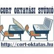 CORT Oktatási Stúdió - Zugló