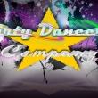 Dirty Dancers Company Sporttánc Egyesület