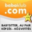 Babaclub.com - Babysitter Központ