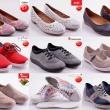 tavaszi_cipők_Valentina_cipőboltban