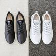 Legero cipők - Valentina Cipőboltok