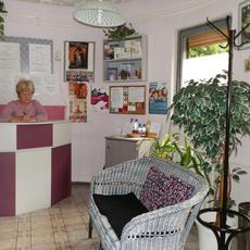 Kor-No Női Mozgásstúdió