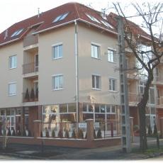 Pencart Zrt. - 1141 Budapest, Komócsy u. 15.
