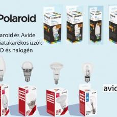 Pencart Zrt. - energiatakarékos izzók