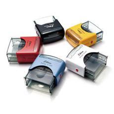 Varázs Printer - bélyegzőkészítés, nyomtatás, fénymásolás