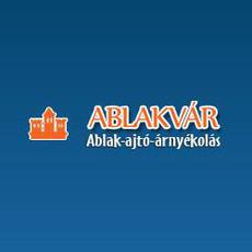 Ablakvár