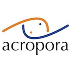 Acropora Tengeri Akvarisztikai Szaküzlet