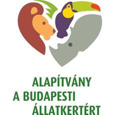Alapítvány a Budapesti Állatkertért