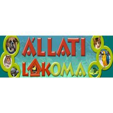 Állati Lakoma