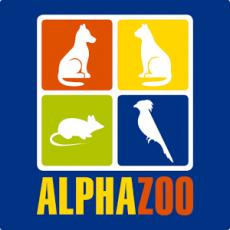 AlphaZoo: A legjobbat az állatoknak!