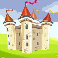 Apró Királyság Családi Bölcsőde és Játszóház