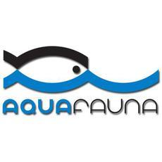 AquaFauna Akvarisztikai Szaküzlet