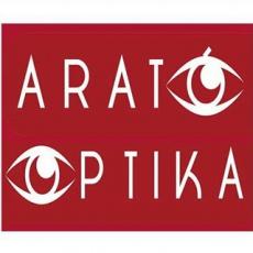 Arató Optika