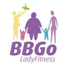 BBGo Női Fitness
