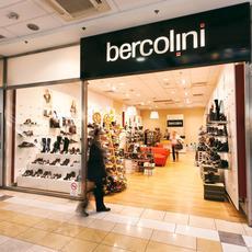 Bercolini - Sugár