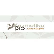 BioKozmetika Szépségtér