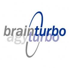 Brainturbo Nyelviskola - Zuglói Stúdió