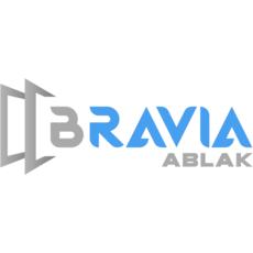 Bravia Ablak