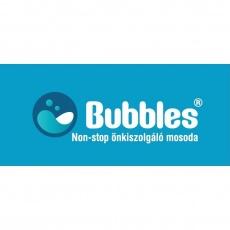 Bubbles Önkiszolgáló Mosoda - Erzsébet királyné útja