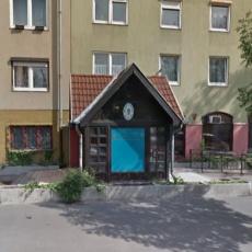 Budapest Főváros XIV. kerület Zugló Önkormányzata - Ügyfélszolgálati Iroda - Bácskai utca (Forrás: google.hu.maps)