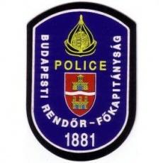 XIV. kerületi Rendőrkapitányság
