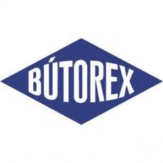 Bútorex Kft.