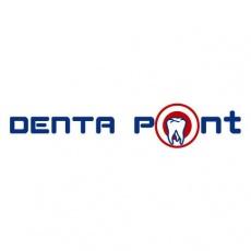 DentaPont Fogászati Centrum