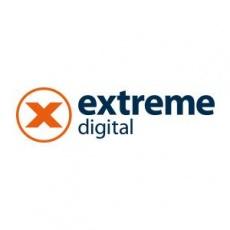 Extreme Digital Műszaki Áruház - Sugár