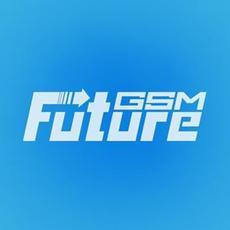 Future GSM Kft. - iPhone-szerviz