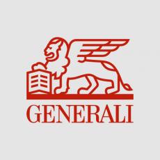 Generali Biztosító - Örs vezér téri ügyfélszolgálat (Sugár)