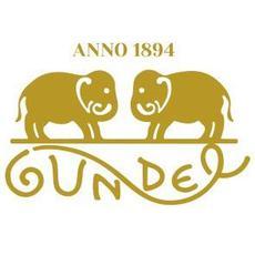 Gundel Étterem