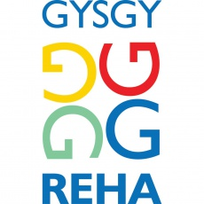 GYSGY Reha Orvostechnikai Kft.