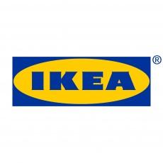 Svéd Finomságok Boltja - Ikea Budapest