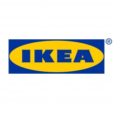 Ikea - Budapest