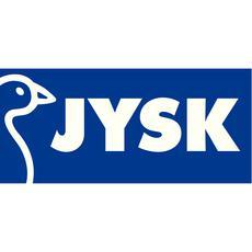 Jysk Lakberendezés - Récsei Center
