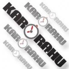 Karóra.hu Óraüzlet és Webáruház