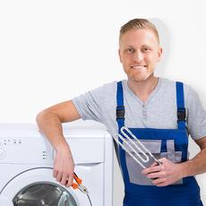 KárpátiSzerviz - háztartásigép-javítás