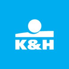 K&H Bank ATM - Ajtósi Dürer sor (2.)