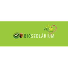 KiwiSun Bioszolárium - Nagy Lajos király útja