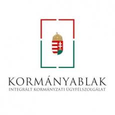 XIV. kerületi Kormányablak - Pétervárad utca 11-17.