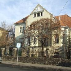 Lipták Villa