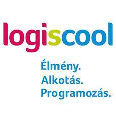 Logiscool - Zugló