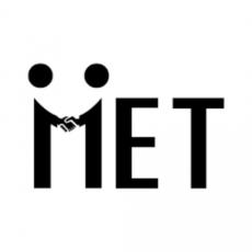 MET Kft.- Fordítás, Nyelvoktatás