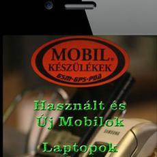 Mobtelshop.hu Webáruház